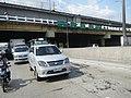 09048jfBonifacio Avenue Skyway 14 Metro Manila Skyway Quezon Cityfvf.JPG
