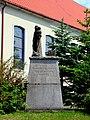 0905 Kościół PwPŚK Trzebież ZPL 11.JPG