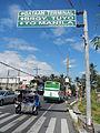 09089jfBalanga Bataan Reformista Terminal Barangay Ibayofvf 09.JPG