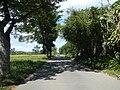 09359jfSampaloc Tambubong Welcome Highway Roads Rafael Bulacanfvf 06.JPG