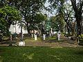 09784jfPasig River Plaza Mexico Maestranza Park 2006 Parking Intramuros, Manilafvf 15.jpg