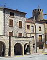 099 Can Castellà, plaça Major núm. 6.jpg