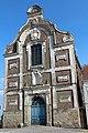 0 Ancien Collège des Jésuites - Cassel (Nord).JPG