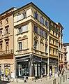 1,et 3 rue des Changes à Toulouse.jpg