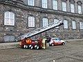 1-1-2 dag på Christiansborg Slotsplads 06.jpg