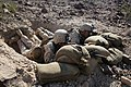 1-7 repels enemy assault at Lava Training Area 140204-M-OM885-429.jpg