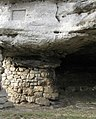 1.Печера «Язичницька».jpg