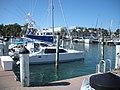 1.31.14 West Coast Club Cruise (12) (12482756445).jpg