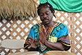 10.LibayaBaba.Garifuna.SFF.WDC.6July2013 (9460671859).jpg