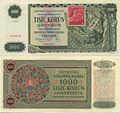 1000kc-slov-1945-stamp.jpg