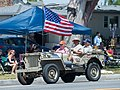 100th 442nd Veterans Association (14214771915).jpg