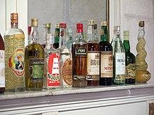 Silja Europa Alkoholin Myynti