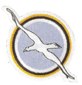 101st Fighter-Interceptor Squadron - Emblem.png
