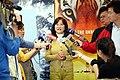 102.02.25有關李安導演獲奧斯卡最佳導演獎並感謝臺中 03.jpg