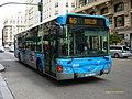 1023 EMT - Flickr - antoniovera1.jpg