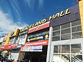 1057Malolos City Buildings Bulacan 07.jpg