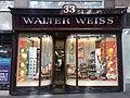 1060 Mariahilfer Straße 33 - Walter Weiss-Geschäftsportal IMG 8217.jpg