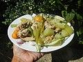 1096Cuisine food of Bulacan Province 19.jpg