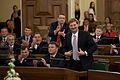 11.Saeimas priekšsēdētāja biedra vēlēšanas (6256514843).jpg