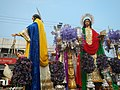 1103Holy Wednesday processions in Baliuag 42.jpg