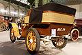 110 ans de l'automobile au Grand Palais - Darracq 9 CV Tonneau - 1902 - 009.jpg
