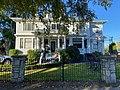 1120 Faithful St, Victoria, BC, Canada.jpg
