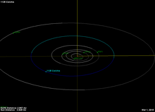 1135 Colchis 01.03.2015 general view.png