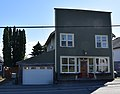11408 3709-Nanaimo Fourth Street Store Building 02.jpg