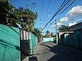 1145Valenzuela City Metro Manila Roads Landmarks 48.jpg
