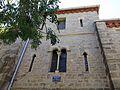 115 Torreta de Santa Bàrbara, barri del Balneari (Vallfogona de Riucorb).jpg