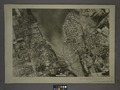11A - N.Y. City (Aerial Set). NYPL1532598.tiff