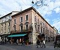 11 Halytska Street, Lviv (02).jpg