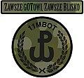 11 MBOT oznk rozp (2019) mundur p.jpg