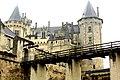 11 Saumur (49) (13009362114).jpg