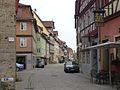 11 Schwabisch Hall mesto (3).JPG
