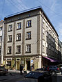 11 Serbska Street, Lviv (01).jpg