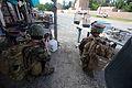 11th MEU conducts raid in Hawaii 140801-M-ET630-071.jpg