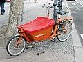 12-06-26-Велосипед-или-автомобили в Берлине-03.jpg