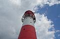 12-08 Leuchtturm Falshoeft 12.jpg