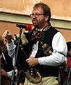 12.8.17 Domazlice Festival 207 (36158183670).jpg