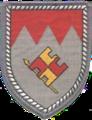 12. PzDiv (V1).png
