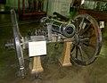 122-мм конный единорог образца 1805 года.jpg