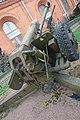 122- мм гаубица Д-30 (5).jpg