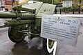 122mm howitzer M1938 (M-30) in Perm desc table.jpg