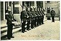 12540-Kamenz-1911-13. Infanterie-Regiment Nr. 178 Wache-Brück & Sohn Kunstverlag.jpg