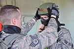 126th Security Forces training 150208-Z-ZZ999-002.jpg