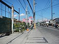 129Sangandaan Caloocan Malabon City Roads Landmarks 10.jpg