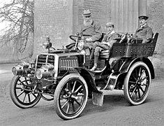 12 h.p. Panhard motor car.jpg