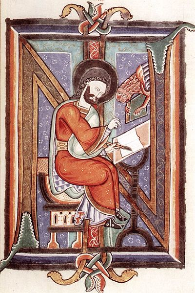 File:12th-century painters - Evangeliarum - WGA16006.jpg