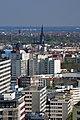 13-04-29-potsdamer-platz-by-RalfR-27.jpg
